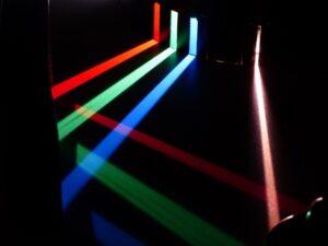 luces1